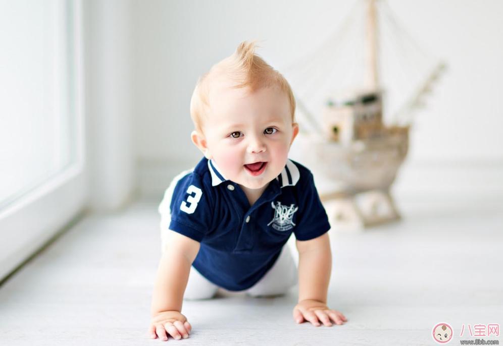 怎么生出聪明的宝宝呢 备孕生聪明宝宝吃什么