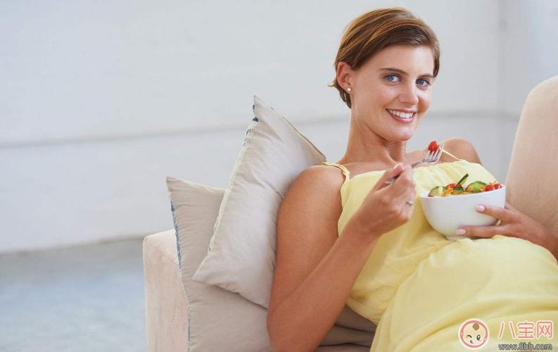 孕妇吃鹅蛋可以去胎毒吗 孕妇如何去胎毒