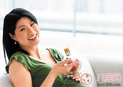 孕妇营养饮食食谱 孕妇一日三餐营养饮食
