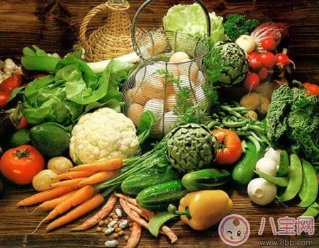 孩子营养食谱推荐 孩子越吃越聪明