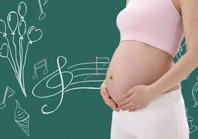 孕妇肚子硬怎么办 孕妇肚子硬需要做哪些检查